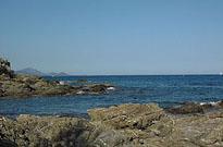 Camping Roquebrune Sur Argens Pas Cher 35 Mobil Homes Des 196